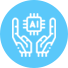 Artificial Intelligence (AI) - for chatbots, up-selling, customer recommendation & automation. AI has changed the way retailers communicate and help customers.