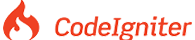 code i logo