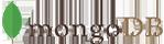 mongo logo