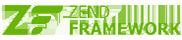 zend logo