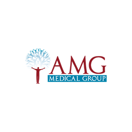 AMG Medical Group