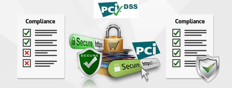 Pci Dss Compliance: Best Way To Keep Your Site Safe From Hackers