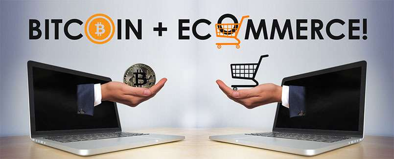 How Bitcoin & Other Cryptocurrencies Work For eCommerce Store - qualdev