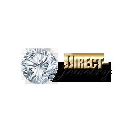 Direct Jewelry