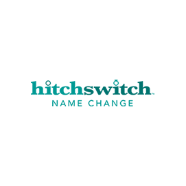 Co-Founder Hitch Switch