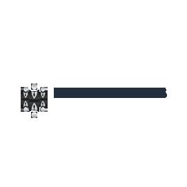 Suit Business