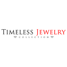 Timeless Jewelry Collection