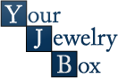 Your Jewelry Box