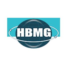 HBA Sales