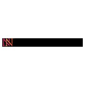 NANDANSONS