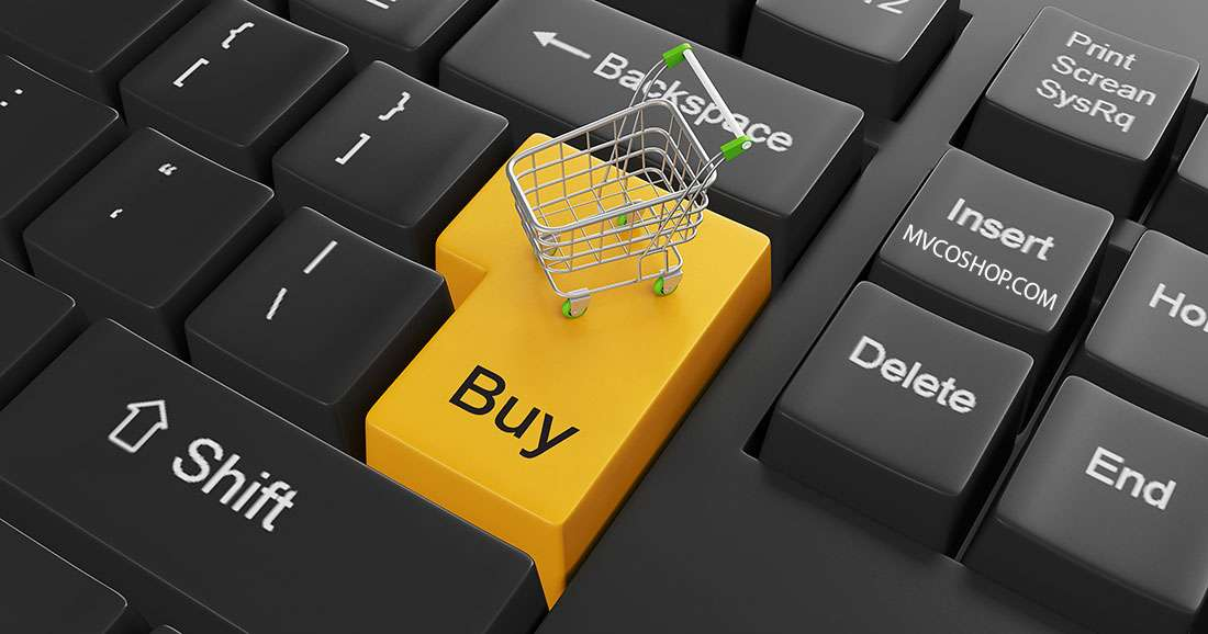 Proven Ways to Boost Sales and Visibility of eCommerce Stores | QualDev