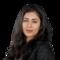 Neha Ghanshamdas