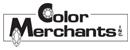 ColorMerchant