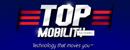 Topmobility